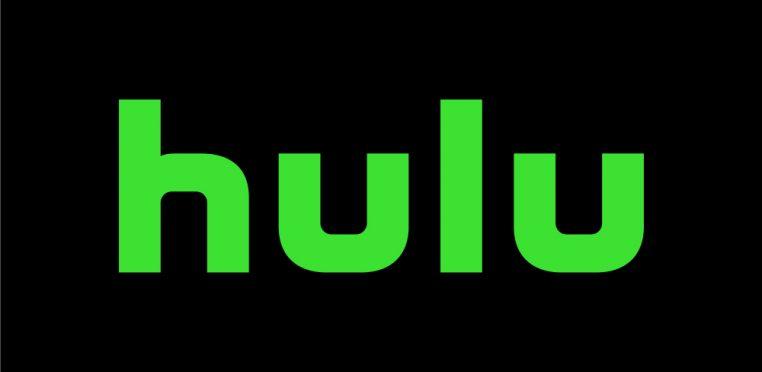 動画配信サービス「Hulu」