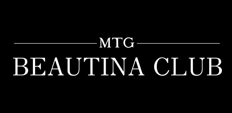 ビューティナクラブ